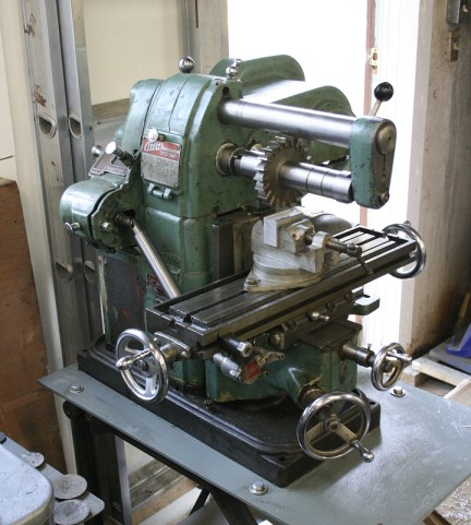 Lincoln Welders For Sale >> The Machine Shop