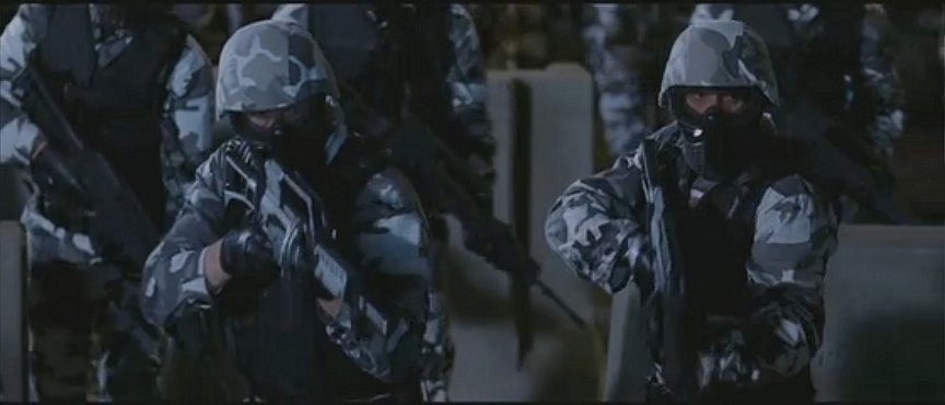 V For Vendetta Mask Wallpaper Army Paintball Movie...